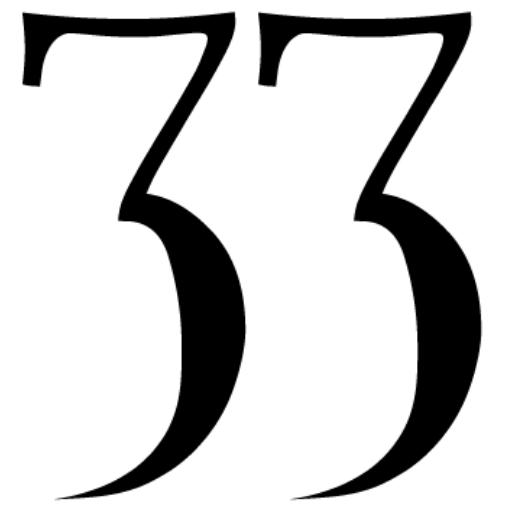 Nineteen33